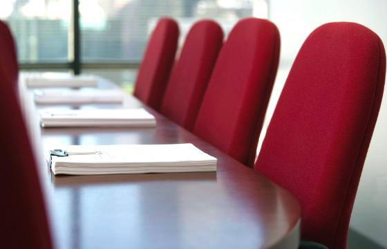 riunione-tavolo