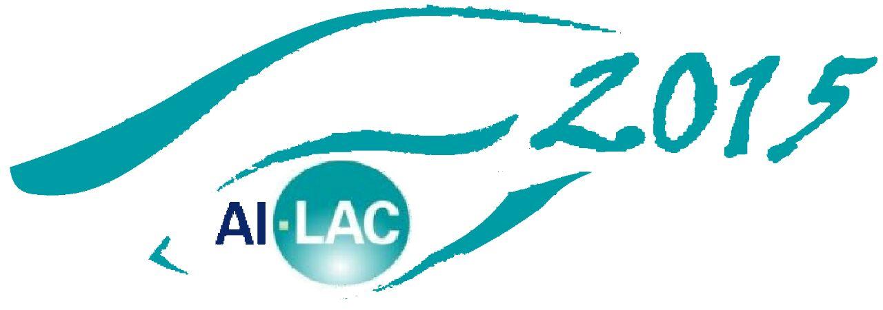 AILAC