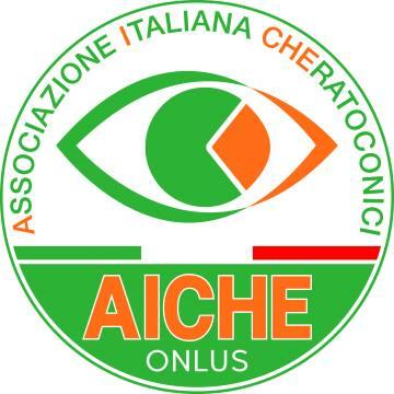 AICHE Associazione