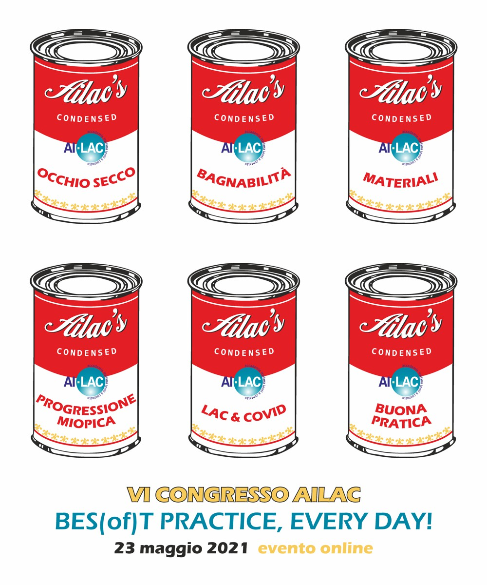 Bitmap in Campbell's Soup_AILAC_v4.cdr